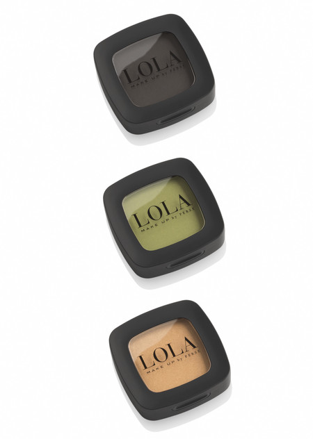 Lola Eyeshadow