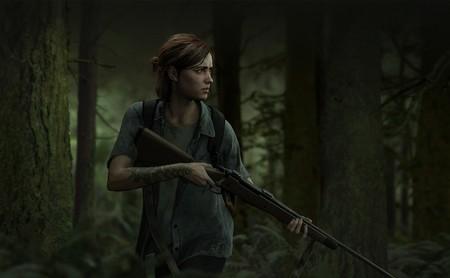 The Last of Us: Parte II: Todo lo que necesitas saber sobre el último gran bombazo de Naughty Dog para PS4