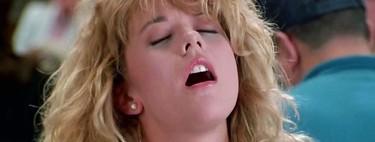 Succionador de clítoris: lo que a todas les encanta y yo odio