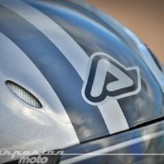 Foto 9 de 12 de la galería acerbis-x-jet-stripes en Motorpasion Moto