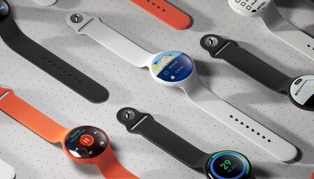 Tizen y Wear OS se fusionan: qué ganan Google y Samsung y qué pasará con los actuales Galaxy Watch