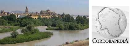 Cordobapedia: la enciclopedia libre de Córdoba