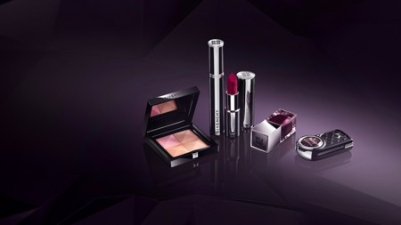 Ds 3 Givenchy Le Makeup 201627693 27