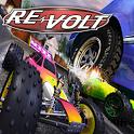Re-Volt Classic