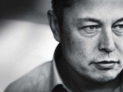 """""""Estamos a sólo dos años de poder tomar una siesta en un coche autónomo"""": Elon Musk"""