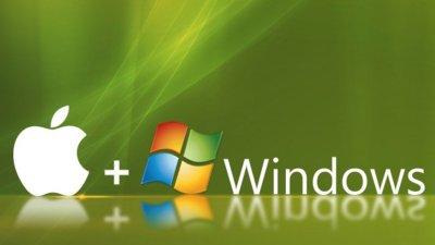 Cómo leer discos HFS+ de Mac en Windows