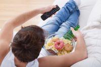 Controla tu ambiente obesogénico: consejos prácticos