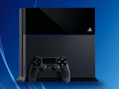 Sony rebaja el precio de las PS4 en Europa: el modelo de 500 GB a 349,99 euros