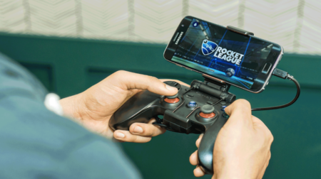 LiquidSky 2.0 beta o cómo disfrutar de cualquier juego de PC directamente desde tu Android