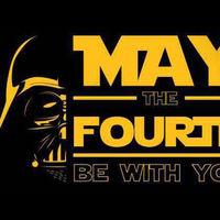 """Disney celebra el día de Star Wars en Twitter, pero si respondes con #MayThe4th asumes que Disney """"se apropia"""" de lo que compartas"""