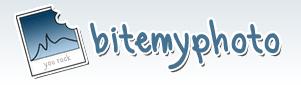 BiteMyPhoto, alojamiento de imágenes para compartir en la web