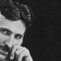 Nikola Tesla ya se imaginaba los drones en 1898, tanto para repartos como para el combate
