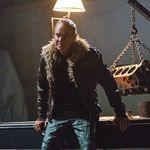 'Spider-Man: Homecoming', nuevo tráiler con el villano de Michael Keaton como estrella