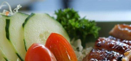 Nutrientes que nos ayudará a reforzar nuestras defensas