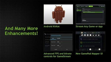 nvidia_shield_gaming_caracteristicas