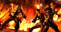 Shinji Mikami reflexiona sobre el giro a la acción de la saga 'Resident Evil'