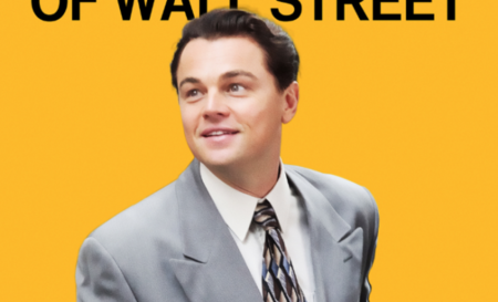 Leonardo DiCaprio no será Steve Jobs en el biopic de Aaron Sorkin, Christian Bale vuelve a ser un probable