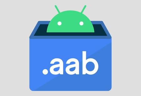 Google exigirá que las nuevas aplicaciones usen el formato Android App Bundle, ya no podrán publicarse en APK