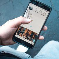Instagram ya permite controlar los datos que se comparten con aplicaciones de terceros
