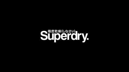 Super Week de eBay: Cazadora mujer Superdry al 50%
