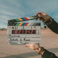 Hollywood recurre a la inteligencia artificial para decidir qué películas debería producir (y qué actores contratar)