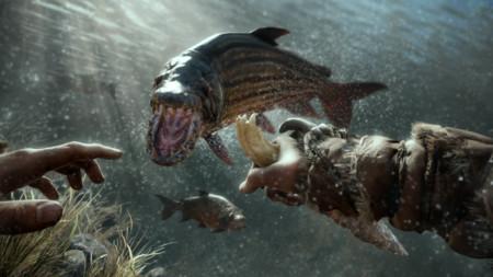 Demon Fish Attack 1080p Gold 1455897031