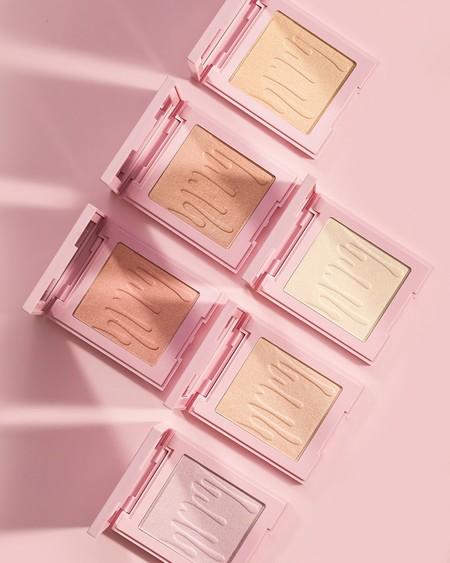 Kylie Cosmetics 3