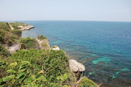 La isla cuyos fantasmas mantienen alejados a los turistas