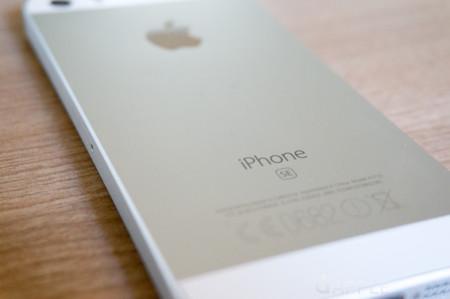Analisis Iphone Se Applesfera 024