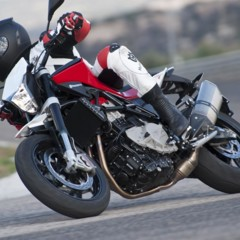 Foto 61 de 111 de la galería husqvarna-nuda-900-y-900r-datos-y-fotos-oficiales en Motorpasion Moto