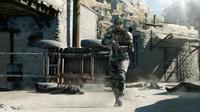 'Splinter Cell: Blacklist' vuelve a Xbox 360, esta vez acompañado de Kinect [E3 2012]