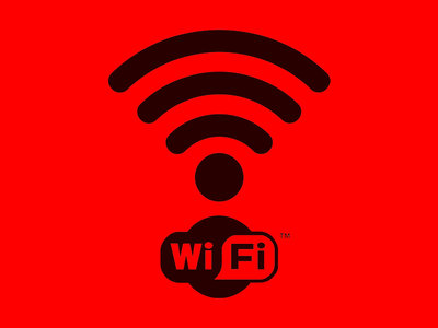 Qué significa que el protocolo Wi-Fi WPA2 tenga graves vulnerabilidades