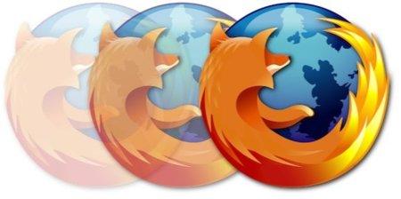 Mozilla responde a los usuarios que se quejan de tantas nuevas versiones