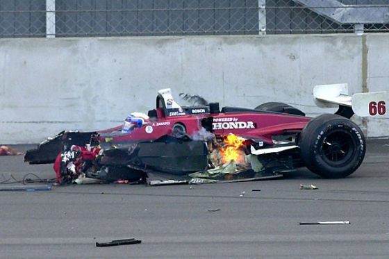 Alex_Zanardi_Accidente_2001