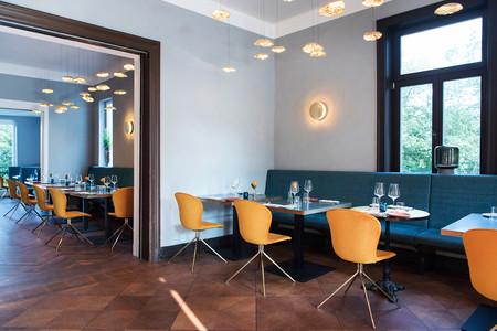 Haveli Restaurant 2