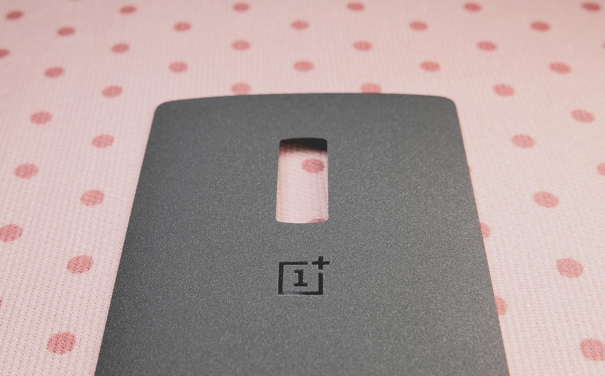 Foto de OnePlus 2 en imágenes (11/16)