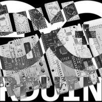 Guía del Arduinomaníaco: todo lo que necesitas saber sobre Arduino