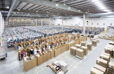 """""""Al nivel de Navidad y el Black Friday"""", la compra por internet vive su mejor época: así se están adaptando las grandes tiendas online"""