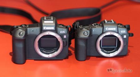 Canon Eos Rp Preview 12