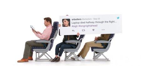 Más razones para elegir un iPad Pro sobre un ordenador: Apple lanza tres nuevos anuncios