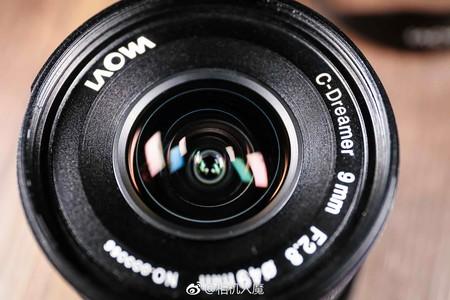 Laowa 9mm F2.8 Zero-D APS-C: un gran objetivo chino para amantes del paisaje y la arquitectura