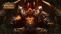 Warlords of Draenor impulsa a World of Warcraft hasta los 10 millones de suscriptores