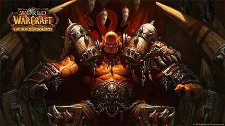 Warlords of Draenor impulsa a World of Warcraft hasta los 10 millones de suscriptores