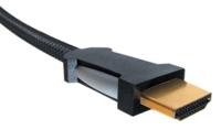 Discos duros multimedia: HDMI 1.4, la conexión mágica