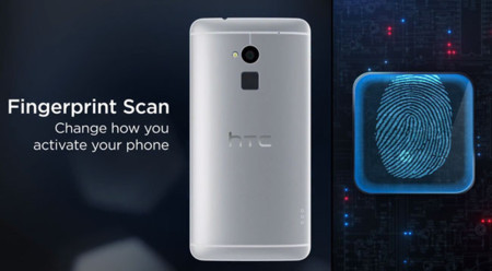 Digitimes: HTC y LG preparan el uso del zafiro en sus próximos smartphones gama alta
