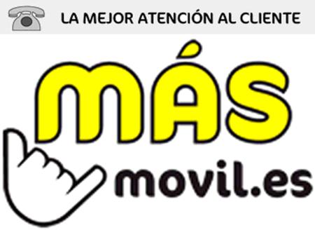 El servicio de atención al cliente de MÁSmovil también cruza el charco
