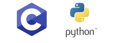 El viejo C supera a Python como lenguaje de programación del 2019, según el índice TIOBE