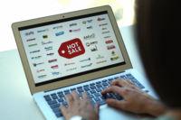 Hot Sale México, así es como se busca impulsar el comercio electrónico en México