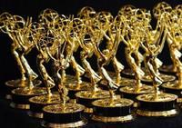 Emmys 2014: La quiniela de ¡Vaya Tele!