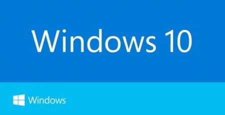 Windows 10 ya está aquí y esto es todo lo que necesitas saber